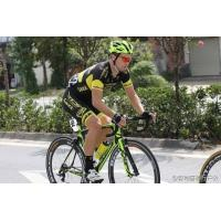 Wholesale Lightweight Stiff Ergonomic Carbon Bicycle Frame For Climbing from china suppliers