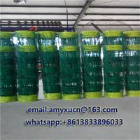 Wholesale Estimated Costs for Livestock Fencing,sheep wire fence ,cow fence ,cheaper ,manufacture ,nice price from china suppliers
