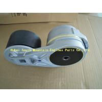 Wholesale Foton ISF3.8 Cummins Belt Tensioner 5287021 from china suppliers