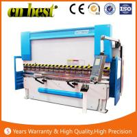 Wholesale hydraulic flat bar bending machine from china suppliers