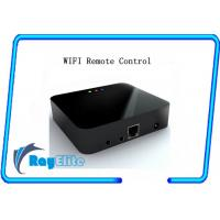 Wholesale Universal Wifi DMX Controller / 3G 4G GPRS dmx controller for cellphone mobile phone from china suppliers