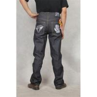 Wholesale Bbc jeans bbc jeans bbc jeans from china suppliers