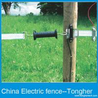 China China electric fence gate motors on sale