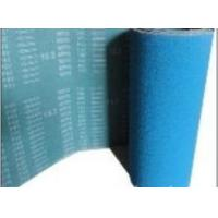 Wholesale Abrasive Rolls from china suppliers