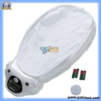 Wholesale 20kg/0.1kg Health Care Digital Baby Scale-89004000 from china suppliers