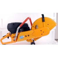 Wholesale cut off saw/power tool from china suppliers
