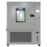 Wholesale TESTEX Lab testing climatic chambers from china suppliers