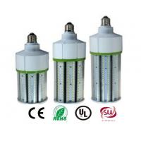 Buy cheap LED Corn light 100W with SMD chip P67 140lm/Watt high power eco-firendly best selling item from Wholesalers