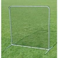 Wholesale Baseball Net from china suppliers
