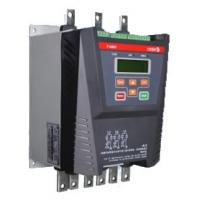 Quality CT series of 185 kw variable frequency soft start device classification for sale