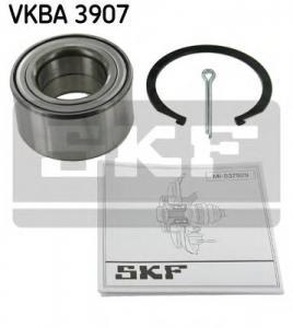 Wholesale SKF    Wheel  Bearing  VKBA3270 VKBA3407 VKBA3456 VKBA3496 from china suppliers