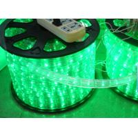 Wholesale 110VAC/220VAC And Led neon flex Rope Light For Business Signs from china suppliers