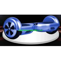 Wholesale 2015 Newest Mini Smart Self Balancing Electric Unicycle Scooter from china suppliers