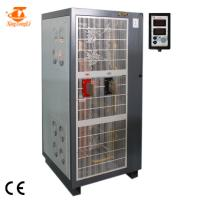 Wholesale 12V 6000A Electroplating Power Supply , IGBT Control Switch Mode Plating Rectifier from china suppliers