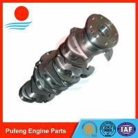 Mercedes Benz OM360 Crankshaft 360-030-1201/360-030-0101