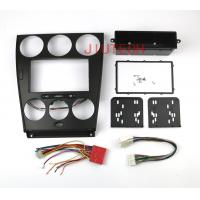 Bmw E90 Schematic Diagram as well 95 Bmw 525i Engine Diagram as well Porsche 930 Turbo Wiring Diagram furthermore 05 Accord Fuse Box furthermore Bmw Also E90 Fuse Box Diagram As Well. on bmw e36 fuel pump location
