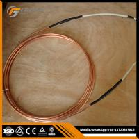 China compensation cable internal copper cable 4 wire on sale