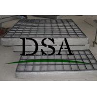 Wholesale Professional exporter factory price stainless steel wire mesh demister from china suppliers
