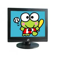 Wholesale TFT LCD Screen Monitor 15 Inch from china suppliers