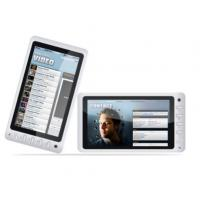 Wholesale Free Pocket PC Apps from china suppliers