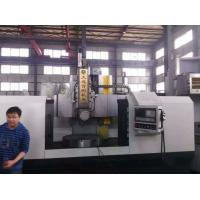China Manufacture Directly CK51Z A/B series single colun cnc heavy duty vertical lathe