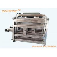 Wholesale Bench Scale Type Industrial Weighing Scales 100kg - 300kg With Big LED / LCD Display from china suppliers