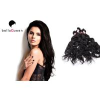 Wholesale 10 inch - 30 inch Grade 6A European Virgin Hair Extensions Double Weft for Woman from china suppliers