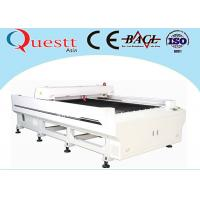 China CNC CO2 Laser Engraving Machine 150W Cutting Etching For Acrylic Stone MDF on sale