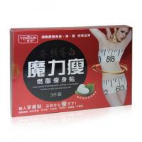 Wholesale Natural Weight Loss Slimming Patch from china suppliers