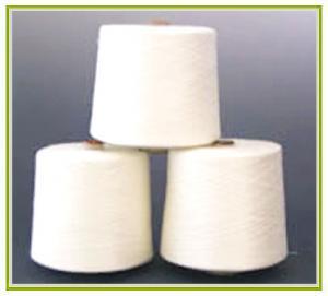 China 100% Acrylic Yarn non-bulk dyed on sale