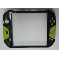 Wholesale Solid Frame PC Injection Molding Electric Games Devices Cover Customized Size from china suppliers