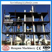 Wholesale 2014 high output chicken feed pellet press machine with CE approved from china suppliers
