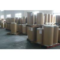 Wholesale Custom / Wholesale Protective Good Car Coloured PVB Laminated Glass Interlayer Film from china suppliers