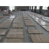 China Marble Countertop (Marble Kitchen Top, Marble Vanity Top) on sale
