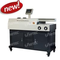 Wholesale Auto Electric Binding Machine D60CA4 / A3 Paper Binding Equipment Long Life from china suppliers
