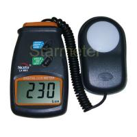 Buy cheap Lux / Light Meter (LX801) from wholesalers