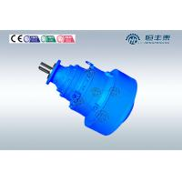 Wholesale Miniature Planetary Motor Gearbox , Hollow Shaft Gear Reducer Units from china suppliers