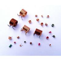 Wholesale Self-bonded Coil from china suppliers