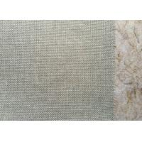 Wholesale Colorless Natural Hemp Fiber Composite Panels With High Tensile Strength from china suppliers