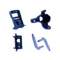Buy cheap Customized Plastic Parts/ ABS Plastic Parts/ Plastic Products Injection from wholesalers