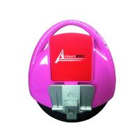 Buy cheap Self Balancing Electric - Powered Unicycle With SAMSUNG Battery from wholesalers