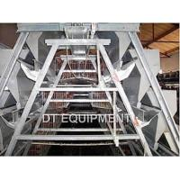 Wholesale Feeding Hopper System Feeding Equipment from china suppliers