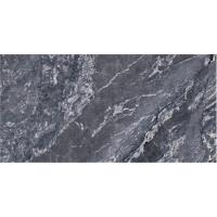 Wholesale 900 X 1800 MM Glazed Ceramic Tiles Decoration Material 12 Mm Thickness from china suppliers