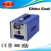 China Portable solar electricity generating system for home on sale