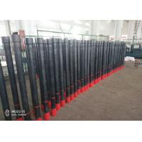 Wholesale Alloy Steel Material Tubing Pup Joint Non Standard Length With Coupling For Oilfield from china suppliers