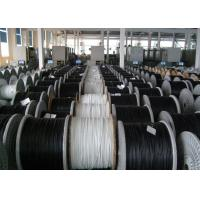 Wholesale F1160BE 75 ohm Coaxial Cable ROSH Standard RG11 Coaxial Cable for MATV CATV System from china suppliers