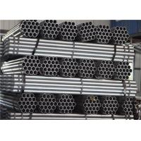 China Hot Rolled Galvanized Metal Steel Pipe Plastic Pipe Cap End Protector For Pipeline Transport on sale