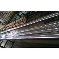 Wholesale Non Quenched And Tempered Steel Hydraulic Cylinder Rod With Good Straightness from china suppliers