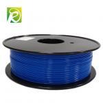 Direct Factory Manufacture Plastic Rods 3d Printer Filament PLA ABS Filament 1