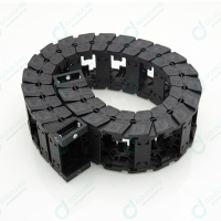 Wholesale Panasonic CM602 X Axis Cable Bear N510002655AA SMT Machine Parts from china suppliers